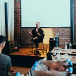 Public Speaking 101 – Guide on Becoming a Good Speaker