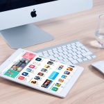 10 Helpful Apps for the New Decade