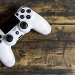 10 Best Online Games for the Last Decade