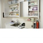 The Ultimate Medicine Cabinet
