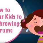 10 Parenting Tips to Calm Down Any Child